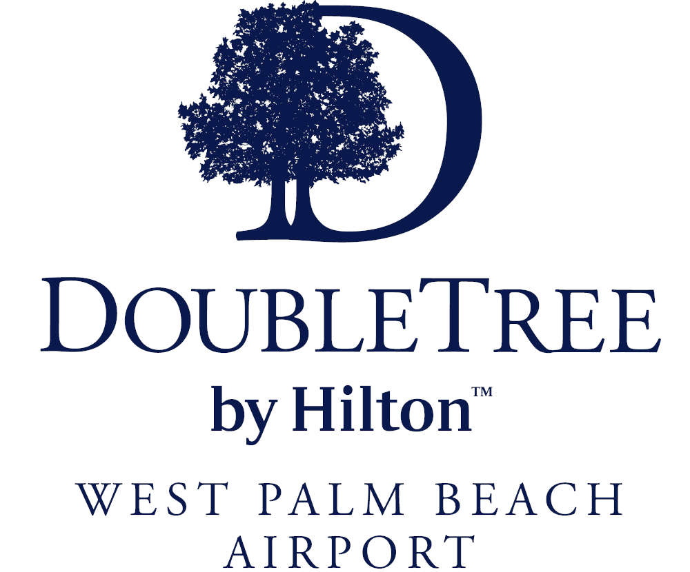 Doubletree by Hilton WPB