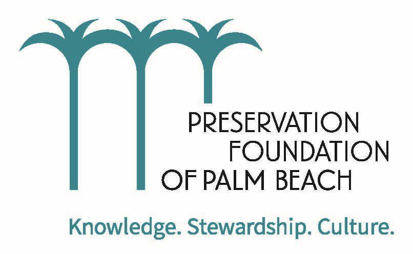 Preservation Foundation of PB