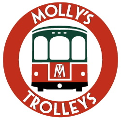 Molly's Trolley's