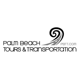 Palm Beach Tourist and Transportation