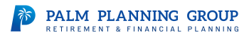 Palm Planning Group