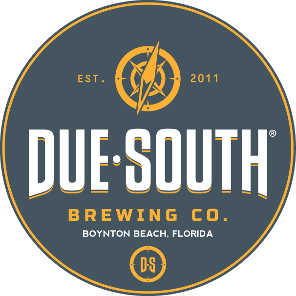 Due-South Brewing Company