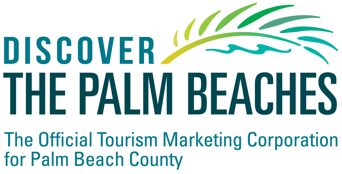 Descubre The Palm Beaches Tenuf corporativo