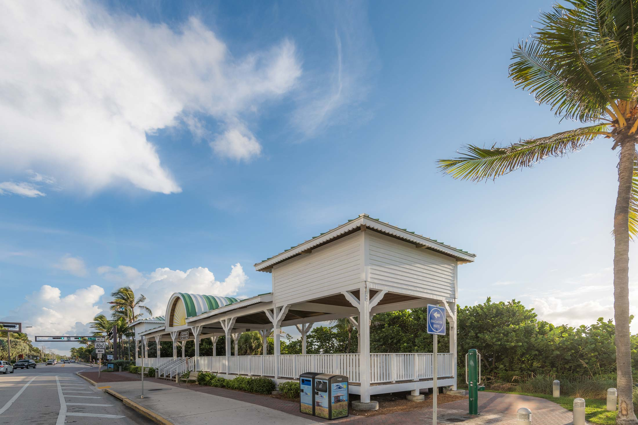 Things To Do In Delray Beach Florida