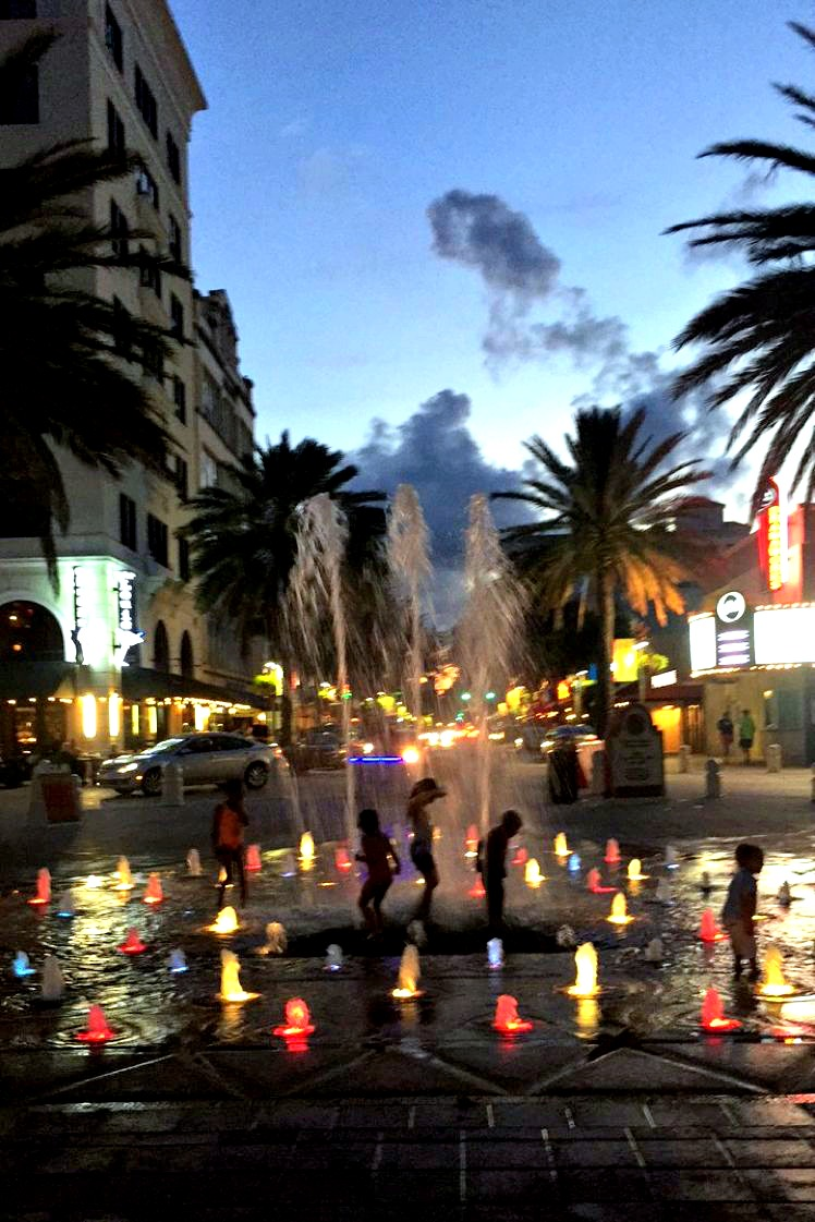 Family Guide To West Palm Beach Florida Discover The