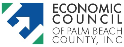Economic Council of Palm beach County