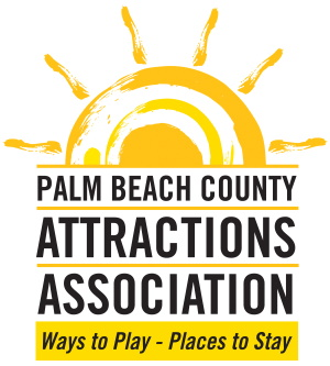 Palm Beach County Attractions Association