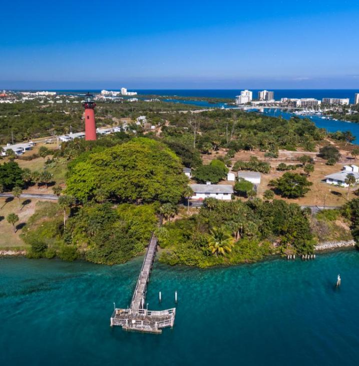 3-Day Outdoor Guide to The Palm Beaches
