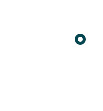 Northwest Cities of The Palm Beaches