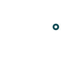 Carte de localisateur de Royal Palm Beach
