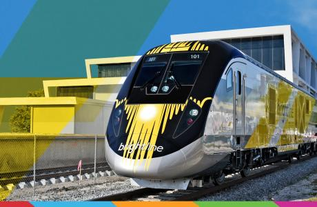 Brightline Hero