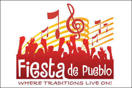 10th Fiesta De Pueblo New Year & Three Magic Kings Celebration