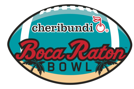 2019 Cheribundi Boca Raton Bowl Community Pre-Party: Boca's Country Music BBQ
