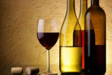25% Off Bottles of Wine EVERY NIGHT at Ke'e Grill