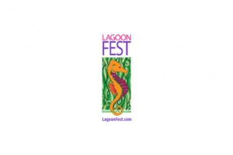 7th Annual Lagoon Fest