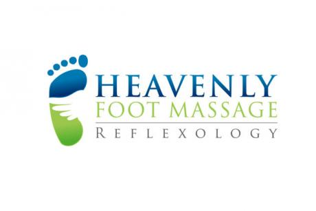 Heavenly Logo