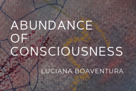 Abundance of Consciousness Exhibition