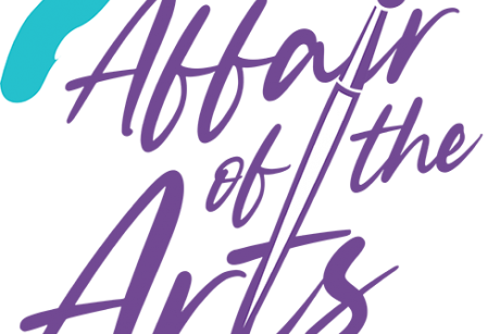 Affair of the Arts