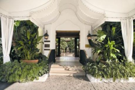 An Extra Night in Palm Beach Boutique Luxury