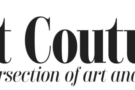 Art Couture: The Intersection of Fashion and Art, Opening Reception