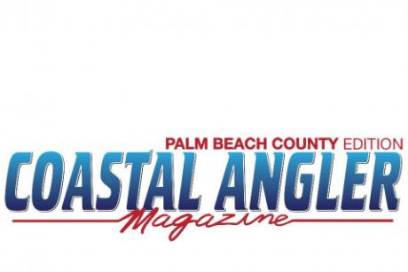 Palm Beach Edition Logo
