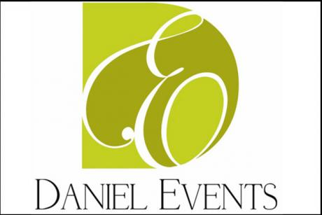 Daniel Events logo image