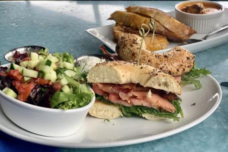 12 for $12 Lunches - Summer