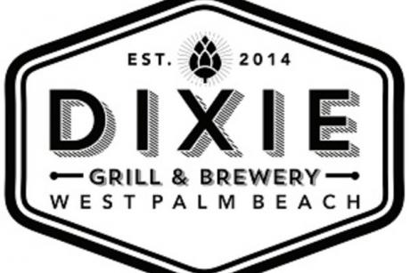 Diie Grill & Brewery Logo