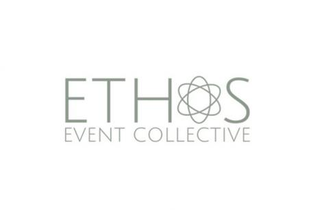 Ethos Event Collective