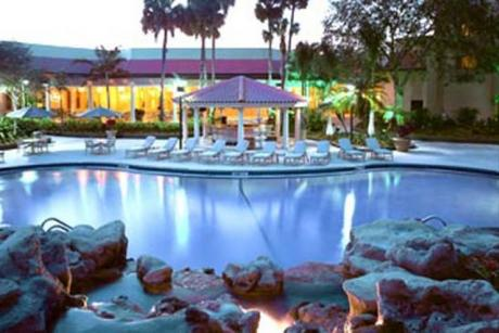 Great Rate for Floridians starting from $79