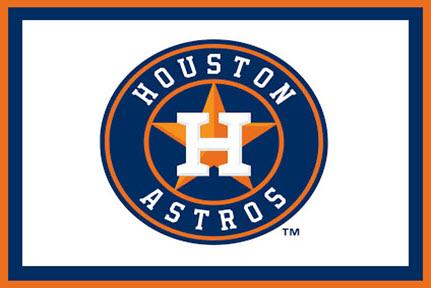 Houston Astros vs. Washington Nationals