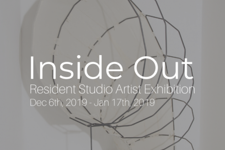 Inside Out Exhibition