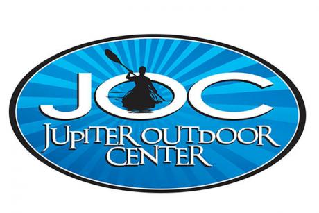 Jupiter Outdoor Center