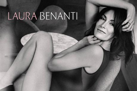 Laura Benanti Live From The West Side: Women Of Broadway