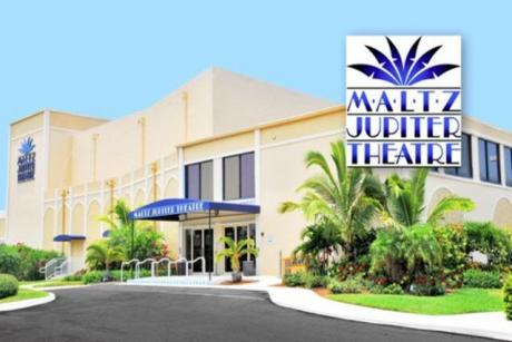 Maltz Jupiter Theatre Classes