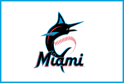 Miami Marlins vs. Houston Astros