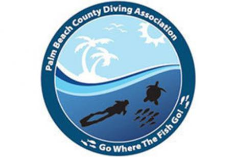 Palm Beach County Diving Association