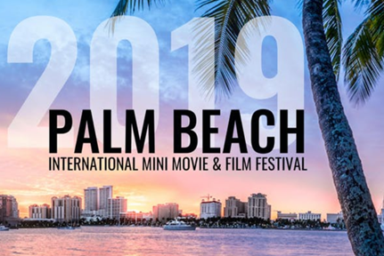 Palm Beach International Mini Film Festival