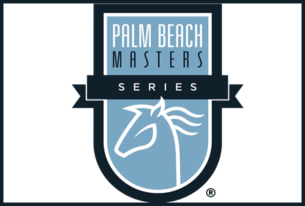 Palm Beach Masters Series