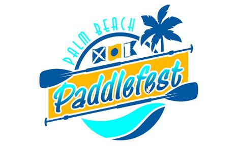 Palm Beach Paddlefest