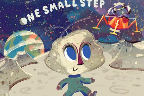 Palm Beach Symphony Free Family Concert: One Small Step