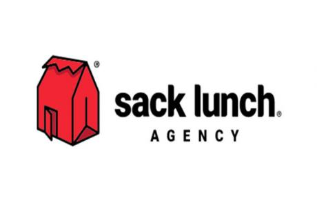 Sack Lunch Agency