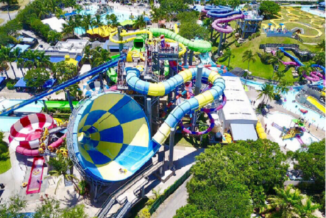 SAVE $10 OFF REGULAR DAILY ADMISSION