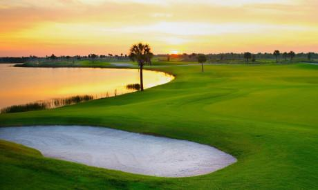 Save BIG with the Palm Beach County Frequent Player Card
