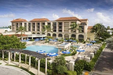 Save Up to 20%, Beachfront Delray Beach