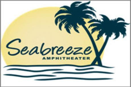 Seabreeze Ampitheater