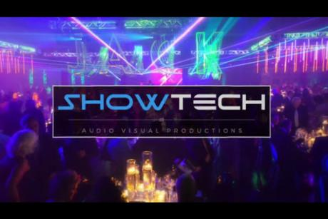 Show Tech Inc shot