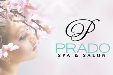 Spa & Wellness Month at Prado