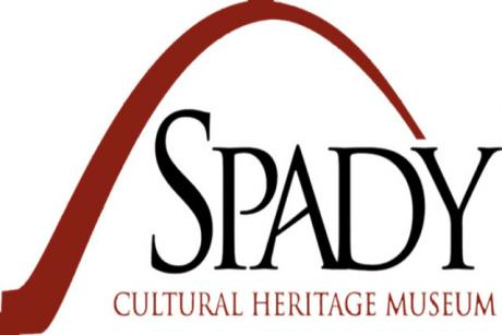 Spady Cultural Heritage Museum new size