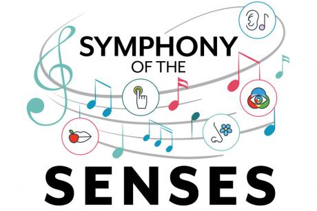 Symphony of the Senses